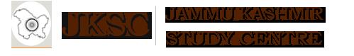 JK Study Center